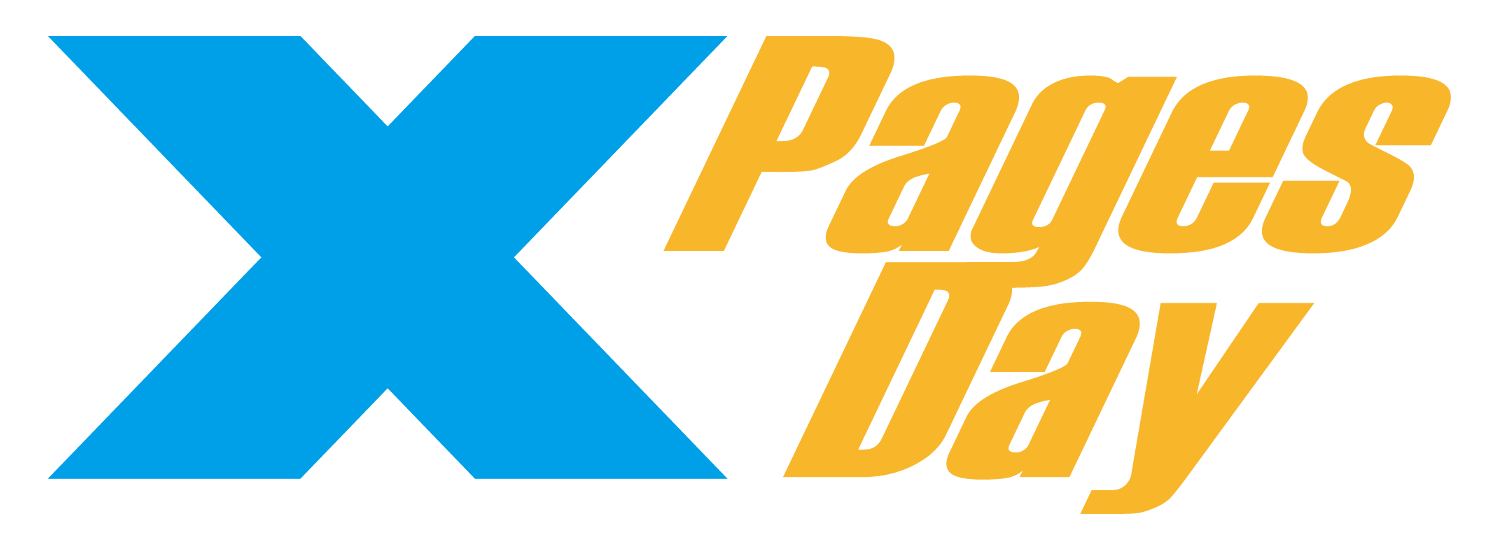 XPagesDay 2014