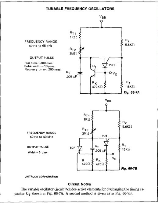 Generous Guitar Input Wiring Small Bulldog Alarm System Solid How To Install A Remote Car Starter Video Security Bulldog Youthful Super 5 Way Switch BlackElectric Guitar Circuitry Cool Put Circuit Images   Electrical Circuit Diagram Ideas ..