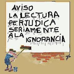 AVISO URGENTE....