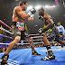 Box: Bradley vence a Márquez (decisión dividida)