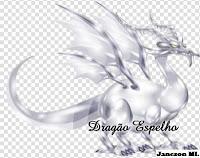 Dragão do espelho