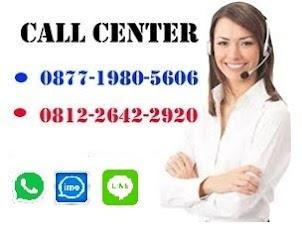 Konsultasi Hubungi