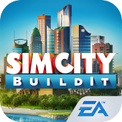 Hack Cheat SimCity BuildIt iOS No Jailbreak FREE