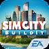 Hack Cheat SimCity BuildIt iOS No Jailbreak FREE