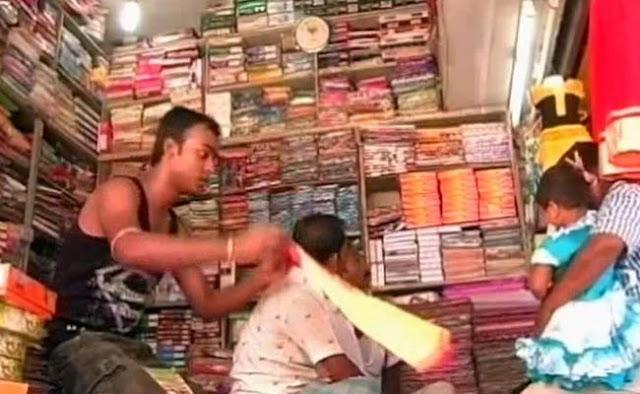 Narendra Modi Government's Decision Rekindles Foreigner Debate in Assam