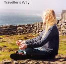 Traveller's Way CD