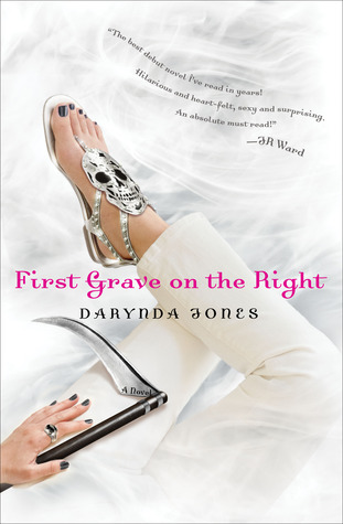 http://j9books.blogspot.ca/2013/01/darynda-jones-first-grave-on-right.html