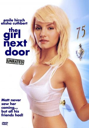 موقع سكس رومنسي http://www.shofonline.net/2011/12/girl-next-door-2004-18.html