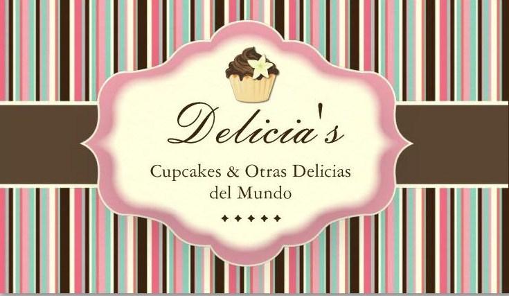 Delicia's