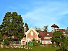 .: Sk Convent  :.