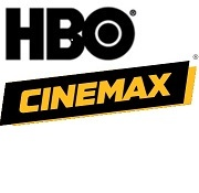 Hbo cinemax will be available free june 20 23 2014 on for World fishing network directv