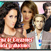 """Telemundo anuncia el inicio de grabaciones de """"Reina de ❤!"""
