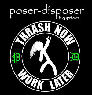 Poser-Disposer