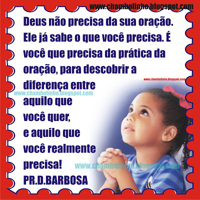 Recadinho Frase Especial para Facebook