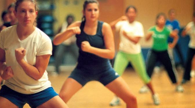 http://kutipan-media.blogspot.com/2014/11/top-5-health-olahraga-tak-selalu.html