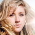 A talentosa Ellie Goulding