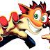 Activision Still Owns Crash Bandicoot