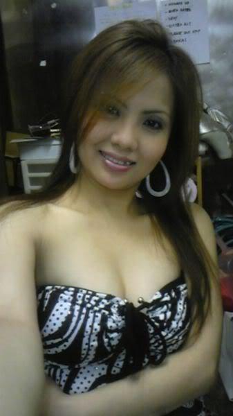 galery cewe imut - tante-girang-0285