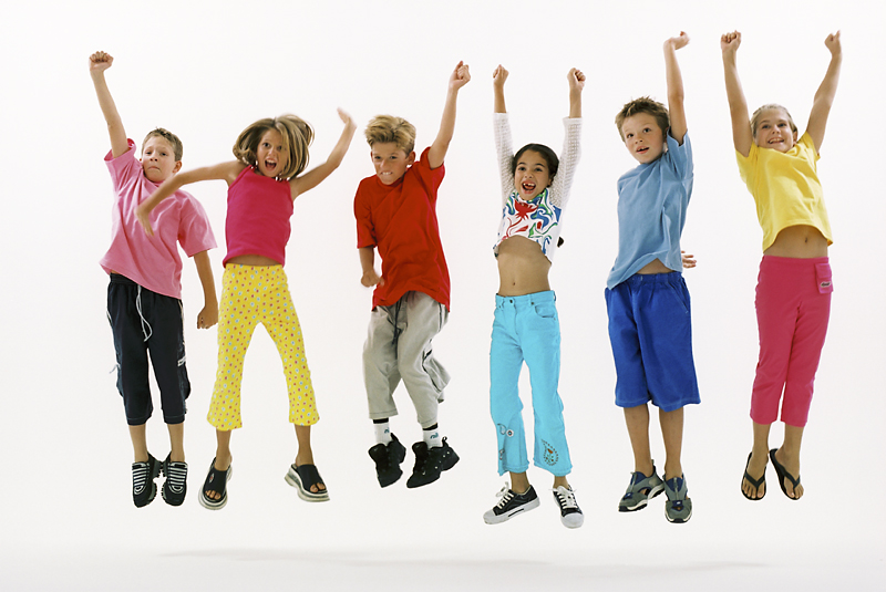 free online clothes: Quality kids clothes online