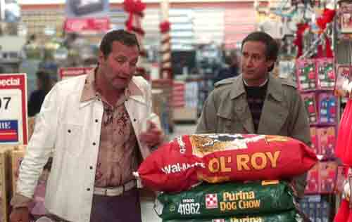 Chevy chase and Chevy on Pinterest