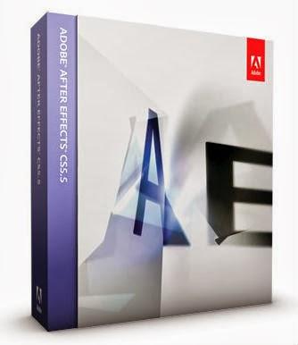 Adobe After Effects CS5 Download Free - OceanofEXE