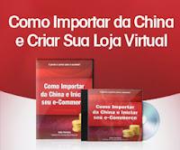 curso como importar da china e criar uma loja virtual