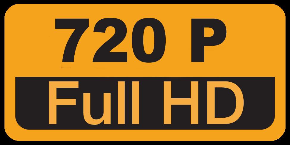 Скачать фильмы в хорошем качестве HD 720 бесплатно