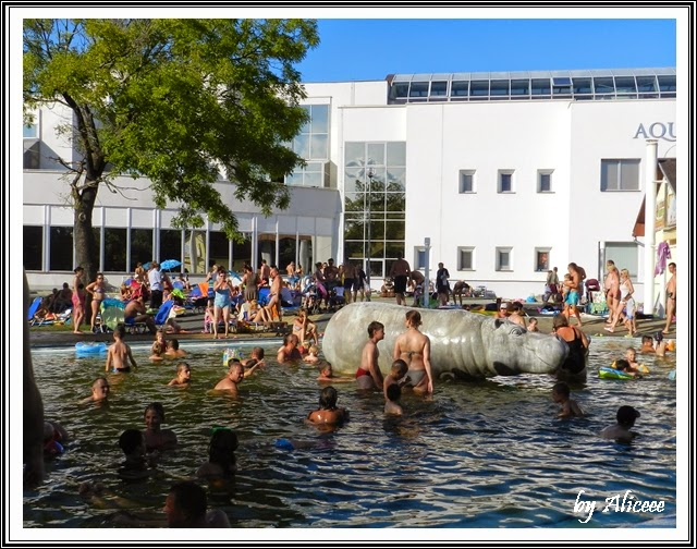 Hajduszoboszlo-piscina-copii