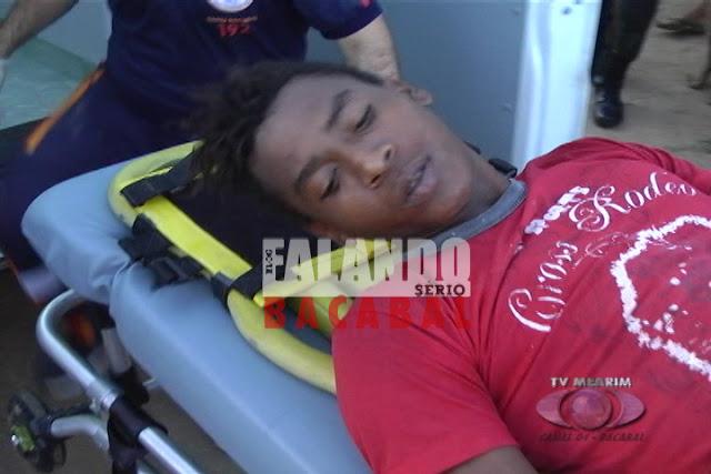 http://falandoseriobacabal.blogspot.com.br