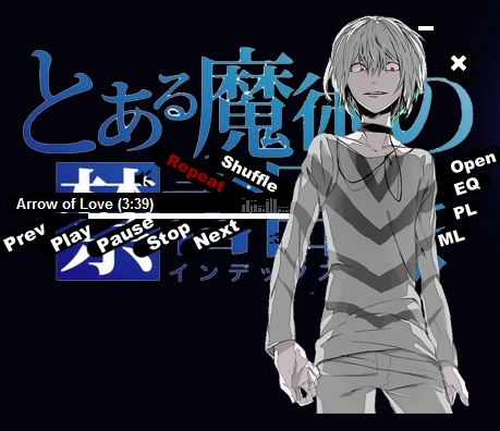 'A Certain Scientific Accelerator' Anime Adaptation Sets ...
