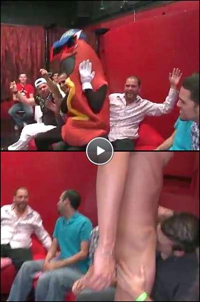 dicks with cum pics video