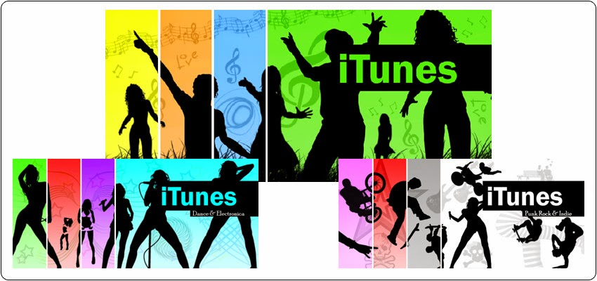 Top 5 Must-have iTunes Companions - Image 1