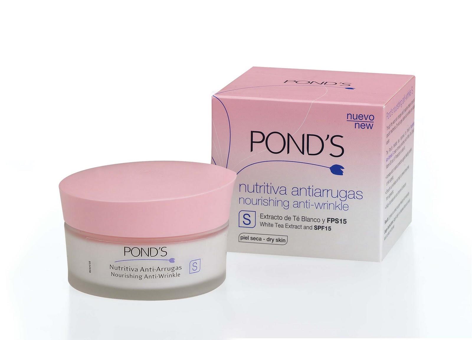 pond 39 s rejuveness anti wrinkle cream walgreens. Black Bedroom Furniture Sets. Home Design Ideas