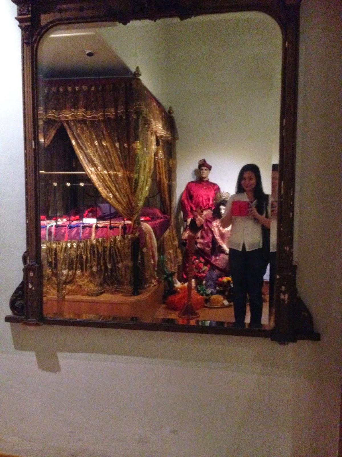 Penang Museum & Arts Gallery