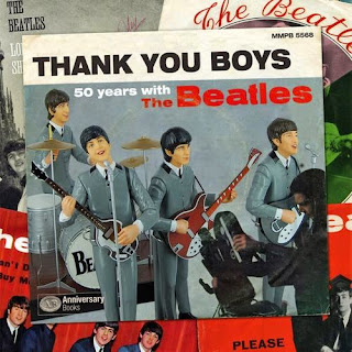 http://www.anniversarybooks.it/2010_2/thankyouboys.html