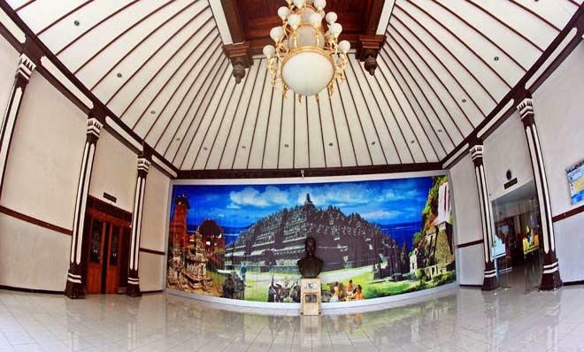 Komunitas Sahabat Museum ada di Facebook! (klik pada gambar)