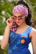 Adah Sharma Glam pics-thumbnail-15