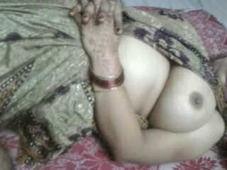south hot milf aunty removed nighty images caught by phone   nudesibhabhi.com