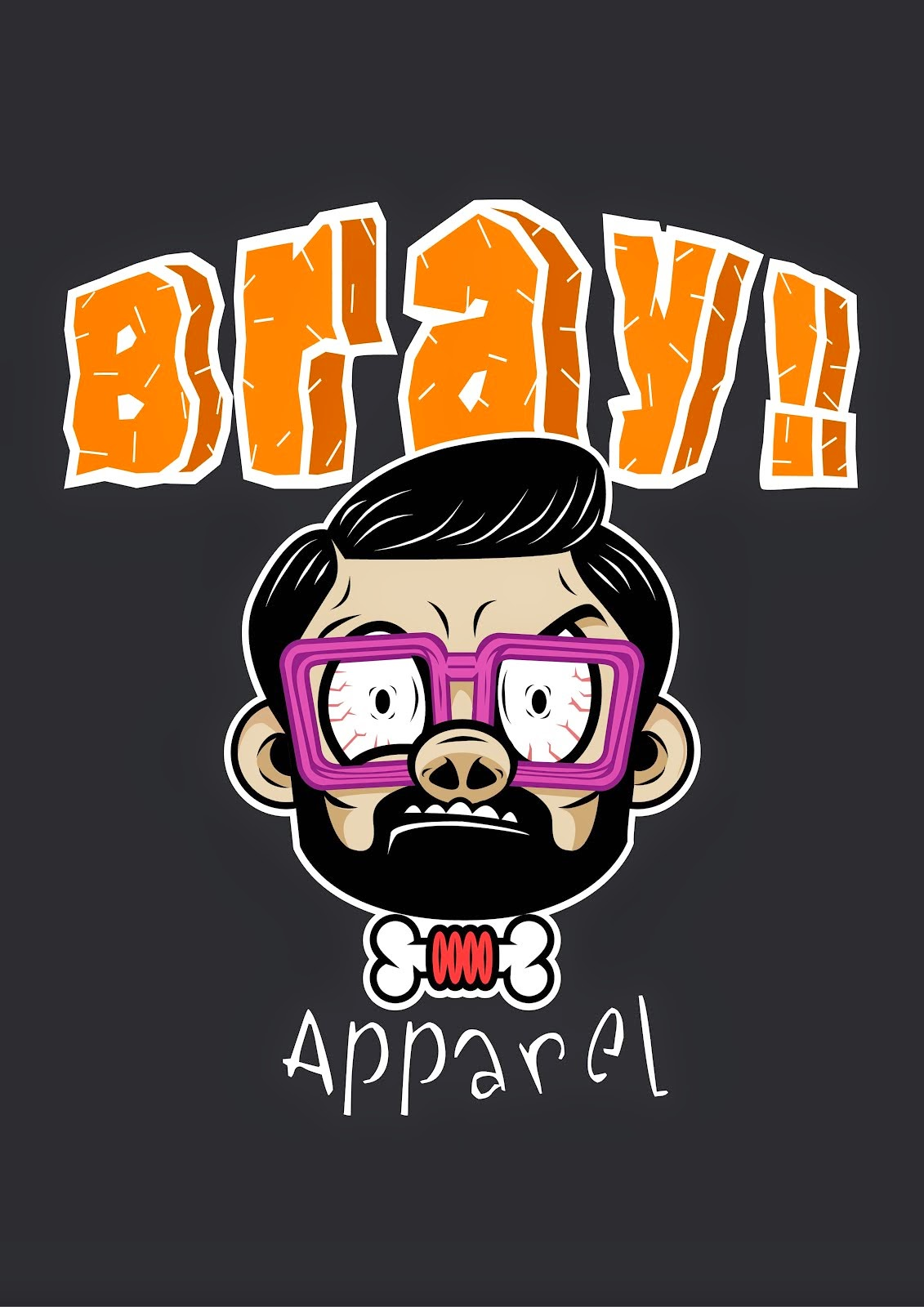 BRAY APPAREL