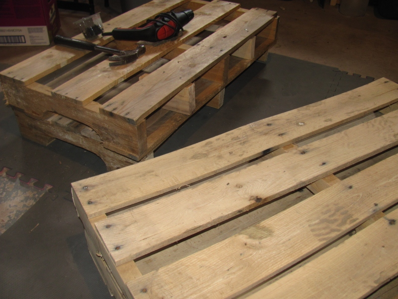 Themomeffect how to build a plyo box in five easy steps for How to build box steps