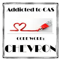 http://addictedtocas.blogspot.de/2015/07/challenge-68-chevron.html