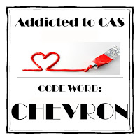 http://addictedtocas.blogspot.ae/2015/07/challenge-68-chevron.html