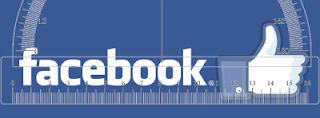Kích thước ảnh Facebook Fanpage, Group Cover. Các kích thước chuẩn và hiển thị đẹp cho quảng cáo.