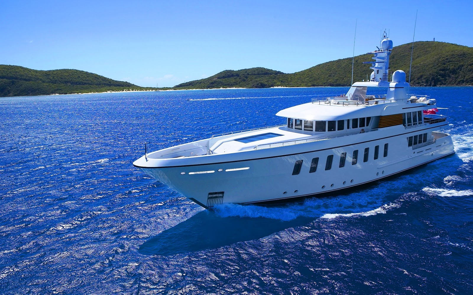 yacht pictures luxury private yachts mega yacht full hd
