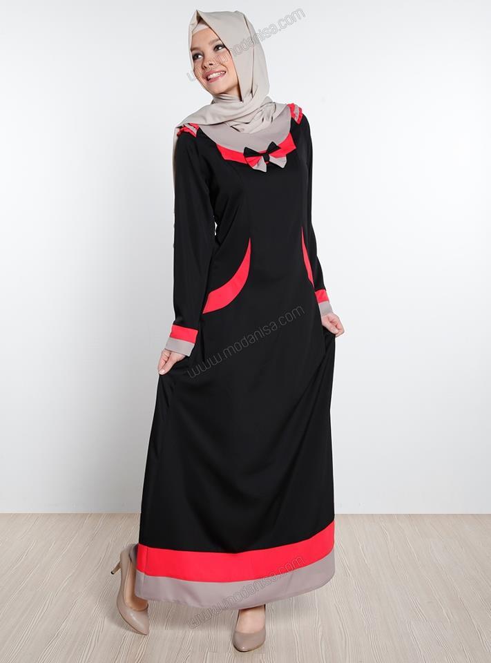 فخامة الحجاب التركي 8255_520004514712753
