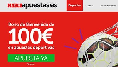 www.marcaapuestas.es