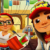 Subway Surfers free download for play store