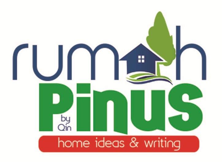 RUMAH PINUS I HOME IDEAS