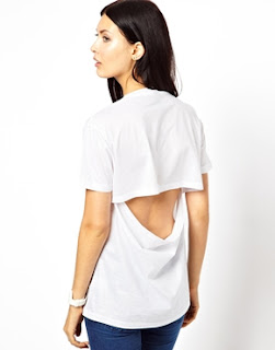 http://www.asos.com/Cheap-Monday/Cheap-Monday-T-Shirt-With-Open-Back/Prod/pgeproduct.aspx?iid=3360378&cid=8146&sh=0&pge=0&pgesize=204&sort=-1&clr=White