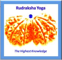 Rudraksha Yoga